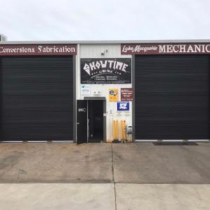 Lake Macquarie Mechanical before and after 3